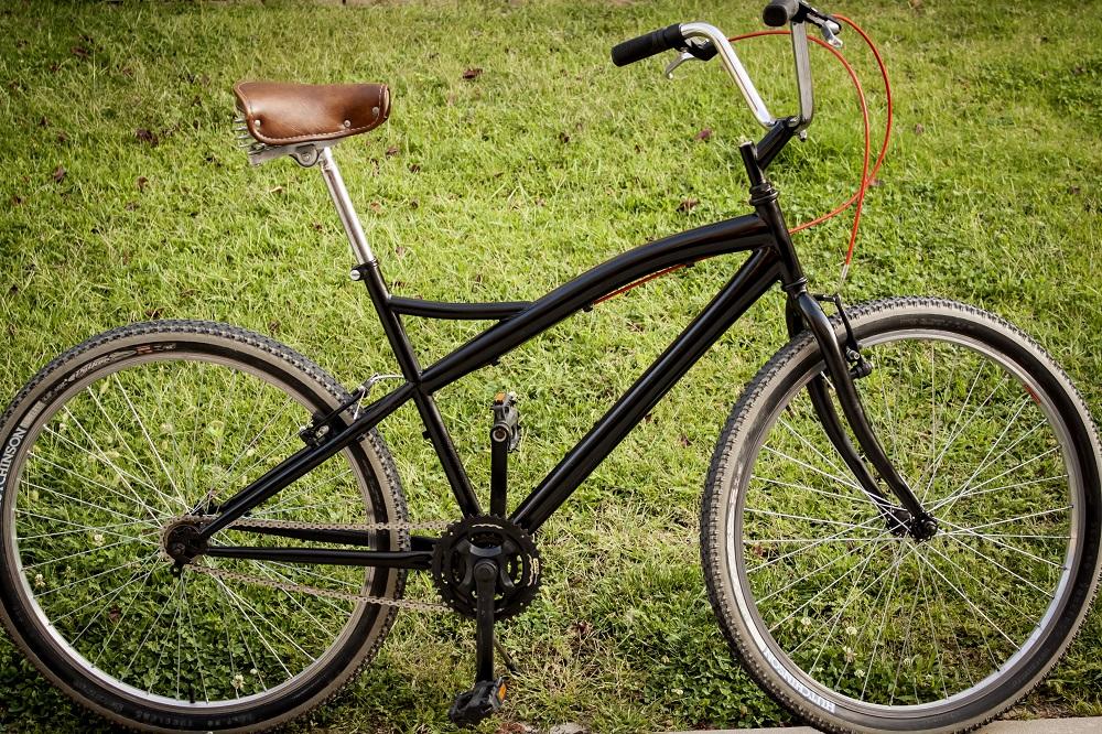 Reparación de Bicis en Las Rozas - Taller de bicis gratuito a ...